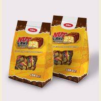 Прочети още: Бонбони Nut Land