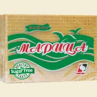 Прочети още: Вафли Марица без захар
