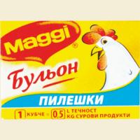 Прочети още: Бульон пиле кутия
