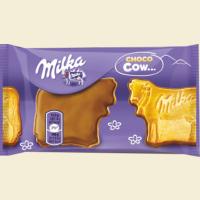 Прочети още: Бисквити ChocoCow