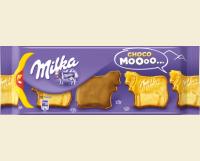 Прочети още: Бисквити ChocoMooo