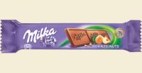 Прочети още: Шоколад Milka