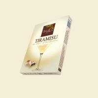 Прочети още: Шоколадови бонбони Tiramisu