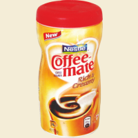 Прочети още: Сметана Coffeemate