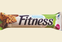 Прочети още: Десерт Fitness