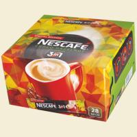 Прочети още: Nescafe 3в1