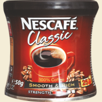 Прочети още: Nescafe Clasic
