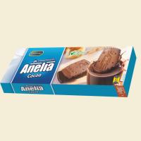Прочети още: Бисквити Анелия