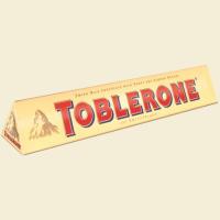 Прочети още: Шоколад Toblerone