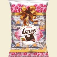 Прочети още: Бонбони Love