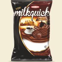Прочети още: Бонбони Milkquick