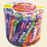 Прочети още: Бонбони Mini
