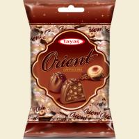 Прочети още: Бонбони Orient