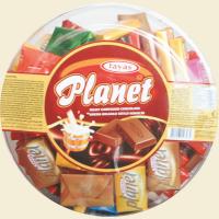 Прочети още: Бонбони Planet