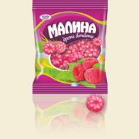 Прочети още: Бонбони Малина