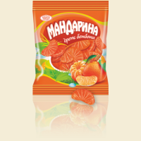 Прочети още: Бонбони Мандарина