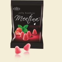 Прочети още: Бонбони Mentina
