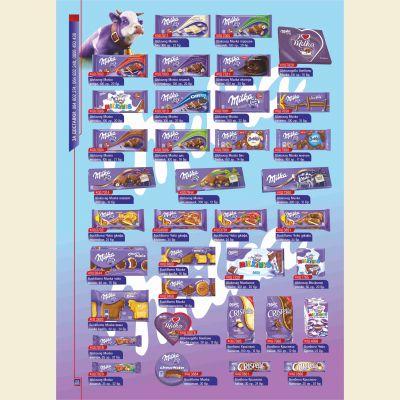 t_400_400_16051671_00_images_katalog_28.jpg