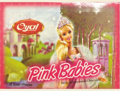 t_400_400_16051671_00_images_produkti_-shokolad-_shokolad-pink-babies.png