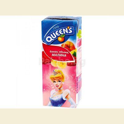 t_400_400_16051671_00_images_produkti_queens_DISNEY-MALINA.jpg