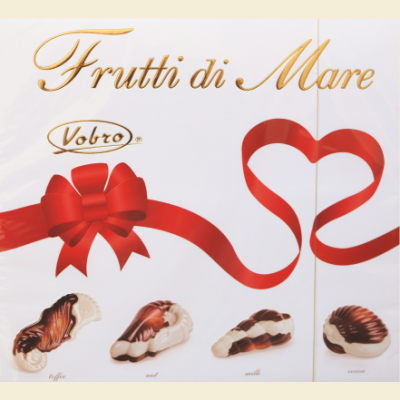 t_400_400_16051671_00_images_produkti_si-commercial_frutti-di-mare-175.png