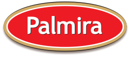 Palmira 94 Ltd. - trade of confectionery
